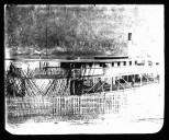 Image from Gallica about Bateaux à vapeur