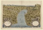 Illustration de la page Pierre Lebret de Flacourt (16..-17..) provenant de Wikipedia