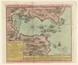 Image from Gallica about Johann Baptist Homann (1663-1724)