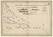 Image from Gallica about Bahamas