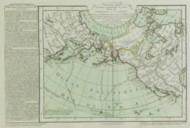 Illustration de la page Découvertes géographiques britanniques provenant de Wikipedia