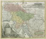Illustration de la page Janez Vajkard Valvasor (1641-1693) provenant de Wikipedia