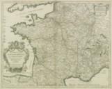 Image from Gallica about Louis-Henri de Bourbon (1692-1740)