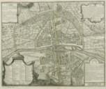 Illustration de la page Antoine Coquart (16..-17..) provenant du document numerisé de Gallica