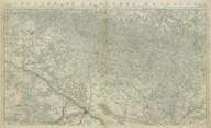 Illustration de la page Jean de Vayrac (1664-1734) provenant de Wikipedia