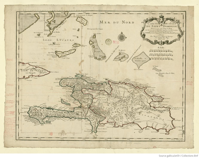 saint-domingue-carte