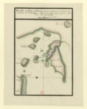 Illustration de la page Boizouse-Liard (pilote, 16..-17.. ) provenant de Wikipedia