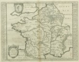 Illustration de la page Jules César (0100-0044 av. J.-C.) provenant de Wikipedia