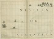 Illustration de la page Providence (Rhode Island, États-Unis) provenant de Wikipedia