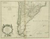 Illustration de la page John Narborough (1640-1688) provenant de Wikipedia