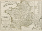 Illustration de la page Jean Lebeuf (1687-1760) provenant de Wikipedia
