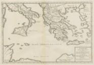 Illustration de la page Plutarque (0046?-0120?) provenant de Wikipedia