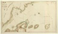 Illustration de la page Prouvensal de Sainvilliers (lieutenant de vaisseau, 17..-18..?) provenant de Wikipedia