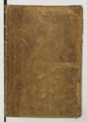 Illustration de la page Rusticien de Pise provenant de Wikipedia