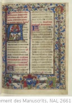 Missale ad usum ecclesiae Aquensis.