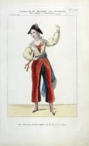 Illustration de la page Indiana et Charlemagne provenant de Wikipedia