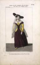 Illustration de la page Henry V et ses compagnons provenant de Wikipedia