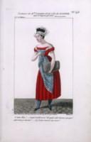 Illustration de la page Le paysan perverti ou Quinze ans de Paris provenant de Wikipedia