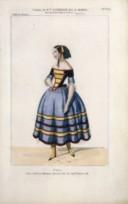 Image from Gallica about Les jolies filles de Stilberg ou Les pages de l'Empereur