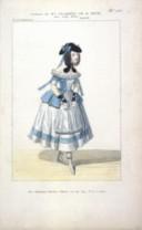 Bildung aus Gallica über Lady Melvil ou Le joaillier de Saint-James
