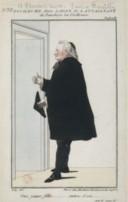 Illustration de la page Fanchon la vielleuse provenant de Wikipedia