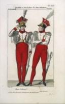 Illustration de la page Les deux Edmond provenant de Wikipedia
