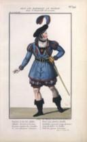 Illustration de la page Robert le diable provenant de Wikipedia