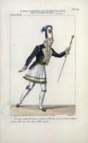 Illustration de la page La grande duchesse provenant de Wikipedia