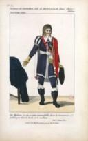 Illustration de la page Clara ou Le malheur et la conscience provenant de Wikipedia