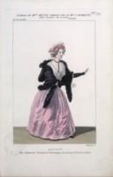 Image from Gallica about Madame d'Egmont ou Sont-elles deux?
