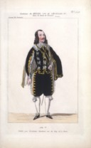 Illustration de la page Le comte de Bristol provenant de Wikipedia