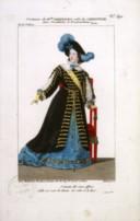 Illustration de la page Christine provenant de Wikipedia