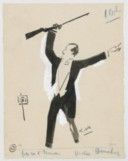 Illustration de la page Victor Boucher (1877-1942) provenant de Wikipedia