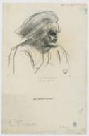 Illustration de la page Henri Fabert (1887-1941) provenant de Wikipedia