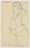 Illustration de la page Jean Joffre (1872-1944) provenant de Wikipedia