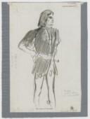 Illustration de la page Georges Le Roy (1885-1965) provenant de Wikipedia