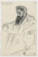 Illustration de la page Tristan Bernard (1866-1947) provenant de Wikipedia