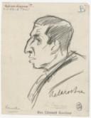 Illustration de la page Henry Bernstein (1876-1953) provenant de Wikipedia