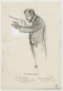 Illustration de la page Florent Schmitt (1870-1958) provenant de Wikipedia