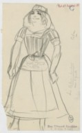 Image from Gallica about Madame Cébron-Norbens (1888-19..)