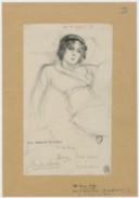 Illustration de la page Mona Delza (1882-1921) provenant de Wikipedia
