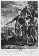 Illustration de la page Jean-Baptiste Le Paon (1738-1785) provenant de Wikipedia
