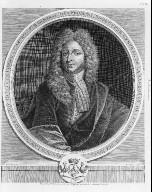 Illustration de la page John Law (1671-1729) provenant de Wikipedia