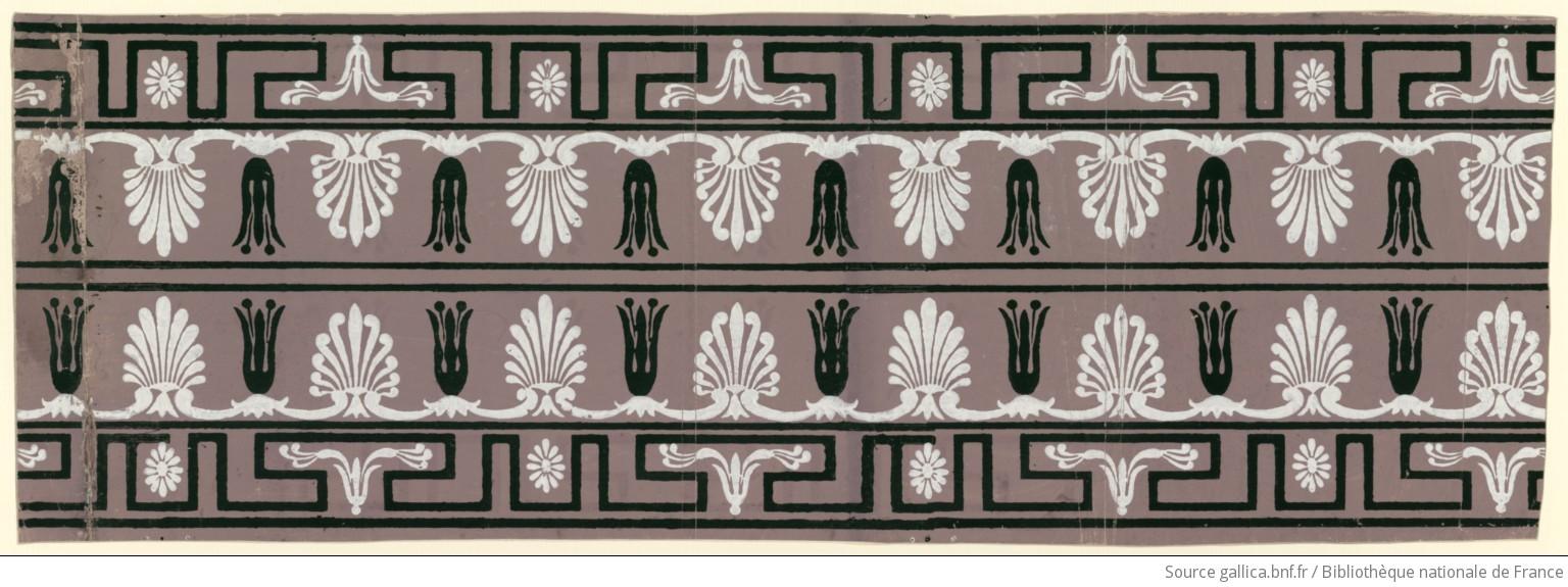 papier peint style matelasse rennes prix contrat. Black Bedroom Furniture Sets. Home Design Ideas