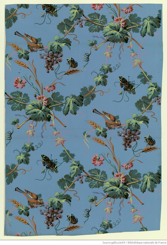 tapisserie brico depot perfect papier peint papier peint. Black Bedroom Furniture Sets. Home Design Ideas