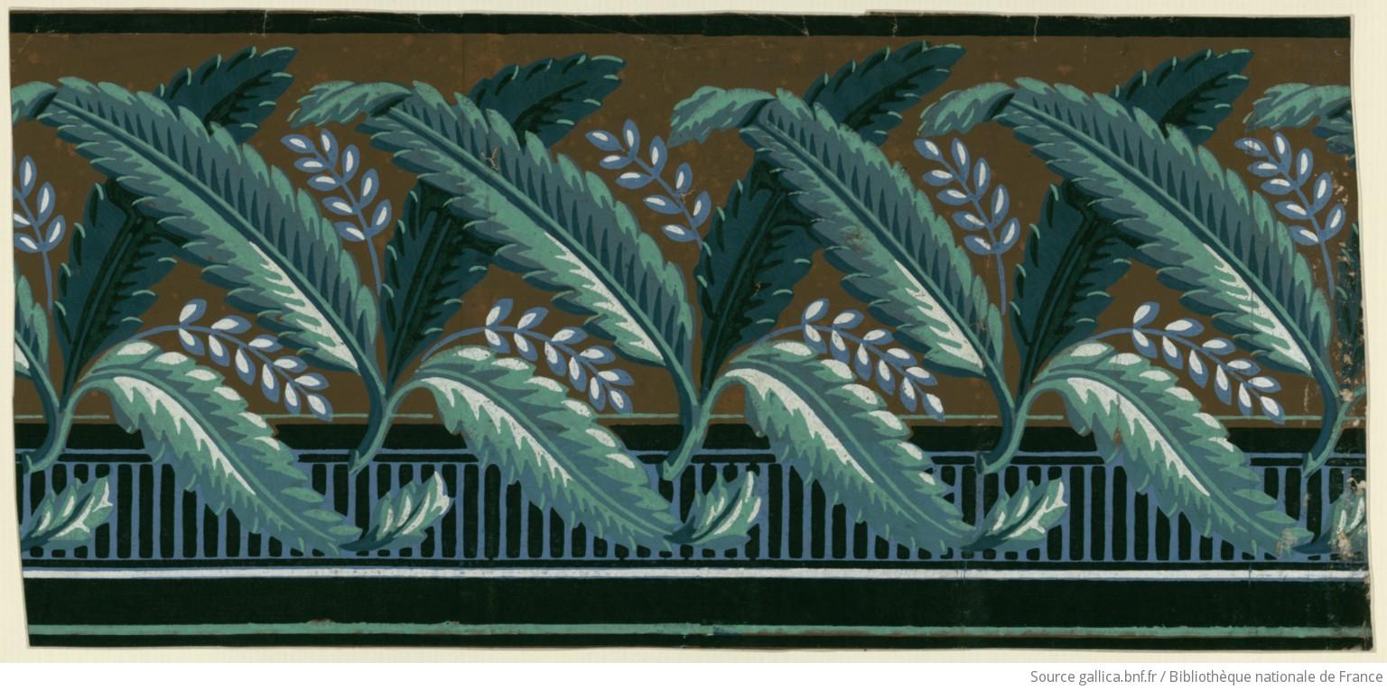 Decoller papier peint sur depron asnieres sur seine for Decoller papier peint rapidement