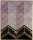 Image from Gallica about Peinture et décoration murales