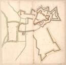 Illustration de la page Guise (Aisne) provenant de Wikipedia