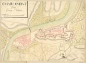 Illustration de la page Givet (Ardennes) provenant de Wikipedia