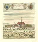 Illustration de la page Abbaye Notre-Dame de l'Eau. Ver-lès-Chartres, Eure-et-Loir provenant de Wikipedia